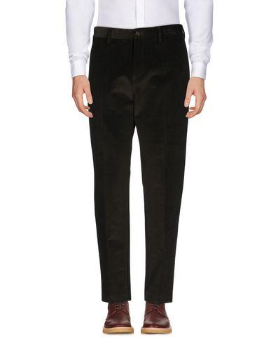 Повседневные брюки ACNE STUDIOS 36939992SG