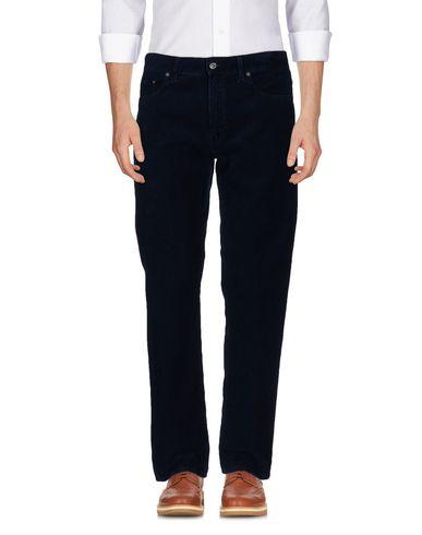 Повседневные брюки ACNE STUDIOS 36940011NW