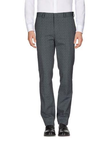 Повседневные брюки FENDI 36940038DR