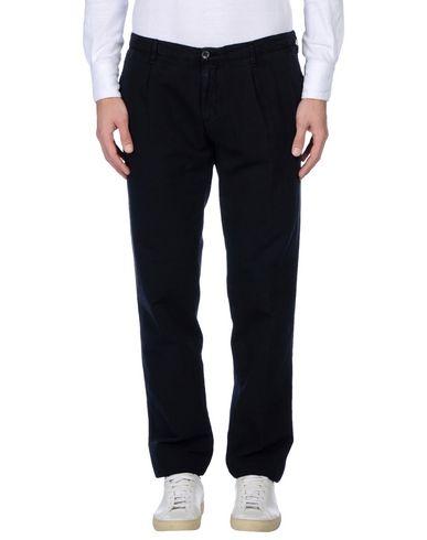 Повседневные брюки PERFECTION 36940047LS
