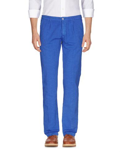 Повседневные брюки PERFECTION 36940047QP