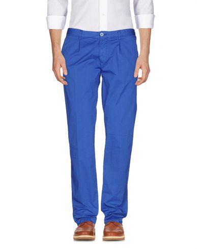 Повседневные брюки PERFECTION 36940048DT