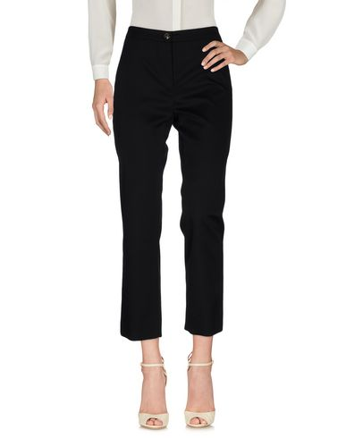 Повседневные брюки COCCAPANI TREND 36940154DE