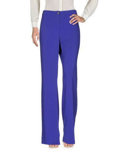 Повседневные брюки COCCAPANI TREND 36940156IO