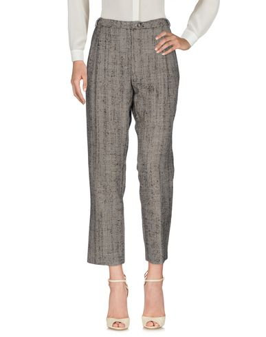 Повседневные брюки COMPAGNIA ITALIANA 36940177XC