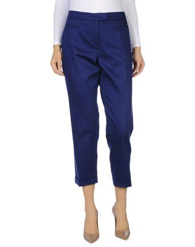 Повседневные брюки CARACTERE 36940226CC