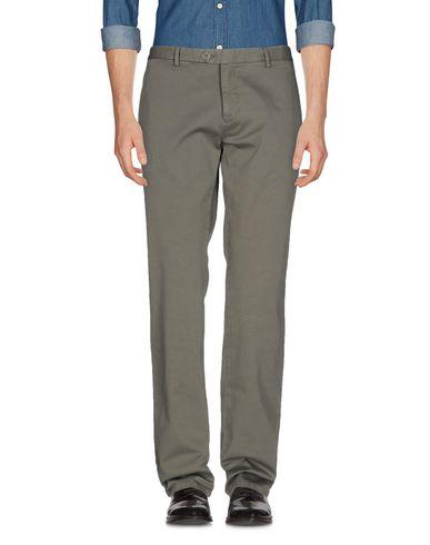 Повседневные брюки ETRO 36940254OD
