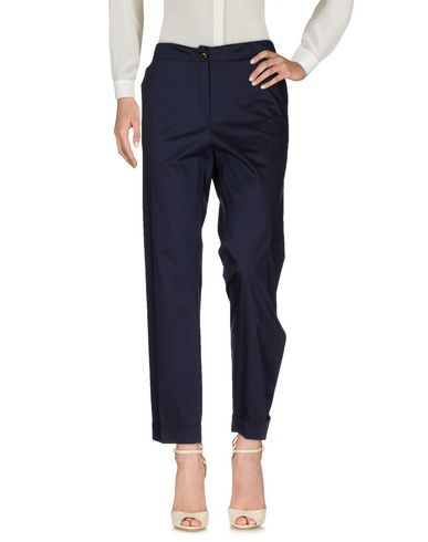 Повседневные брюки COCCAPANI TREND 36940266OP