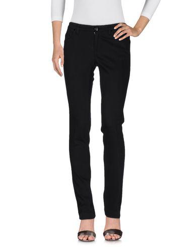 Джинсовые брюки SEVENTY 36940502NW