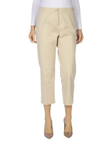 Повседневные брюки MAX MARA STUDIO 36940544BP