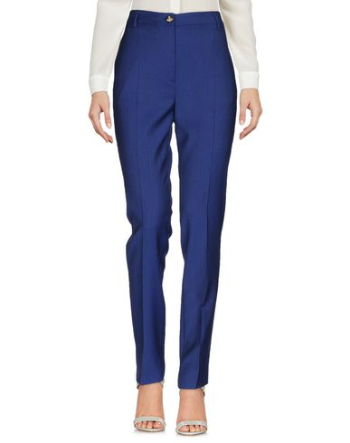Повседневные брюки VIVIENNE WESTWOOD RED LABEL 36940600DN