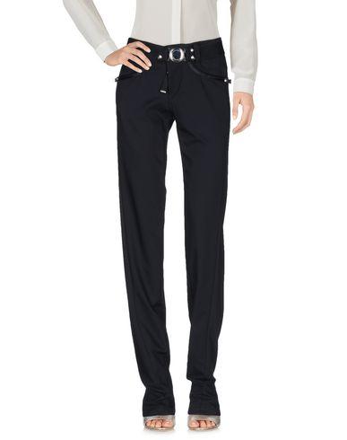 Повседневные брюки HIGH TECH 36940603RL