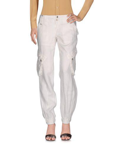 Повседневные брюки MISS SIXTY 36940607SE