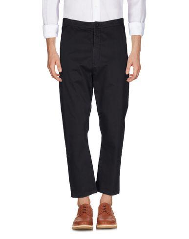 Повседневные брюки LEVI'S® MADE & CRAFTED™ 36940615WB