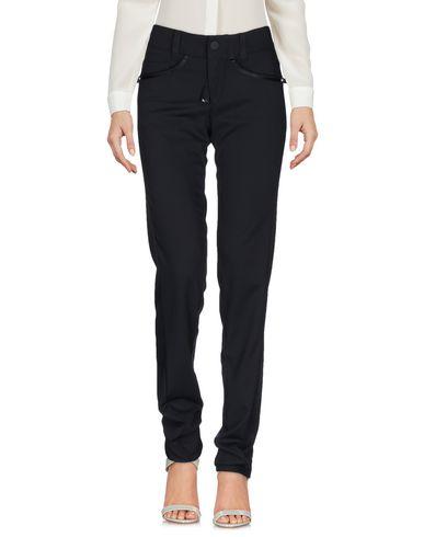 Повседневные брюки HIGH TECH 36940656QL