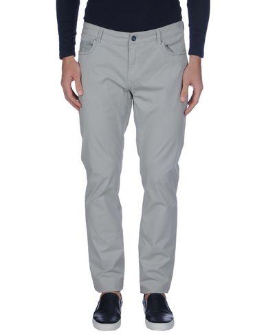 Повседневные брюки RE-HASH 36940730DO