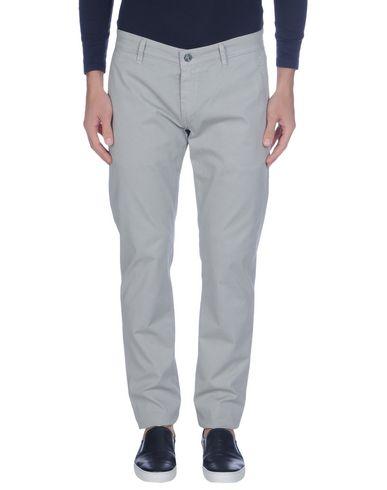 Повседневные брюки RE-HASH 36940735KQ