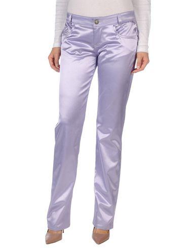 Повседневные брюки KILLAH 36940774QL