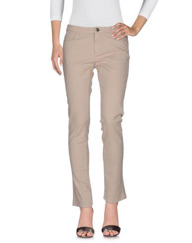 Джинсовые брюки WEEKEND MAX MARA 36940798QH