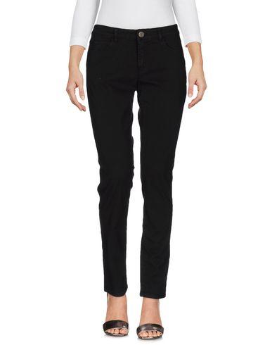 Джинсовые брюки WEEKEND MAX MARA 36940798WE