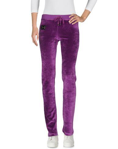 Повседневные брюки PHILIPP PLEIN COUTURE 36940809QM
