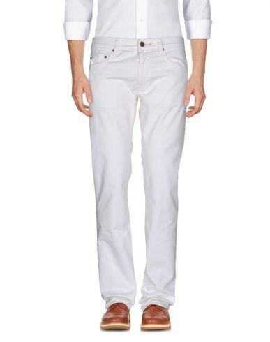 Повседневные брюки HTC 36940862BT