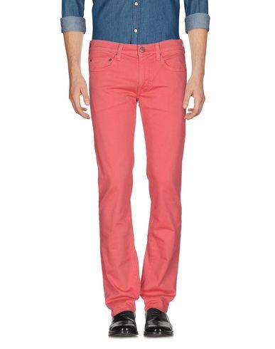 Повседневные брюки HTC 36940862OM