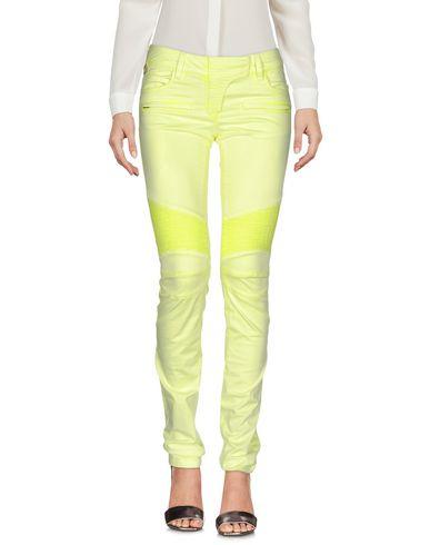 Повседневные брюки PHILIPP PLEIN 36940911FL