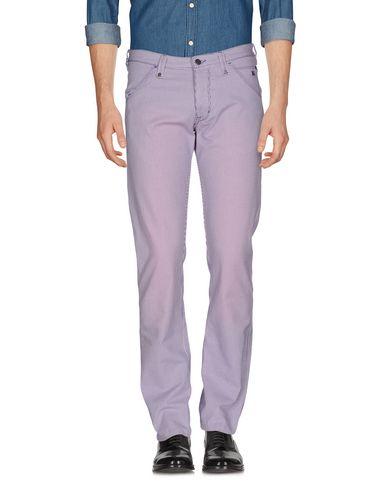 Повседневные брюки BURBERRY 36940919UD