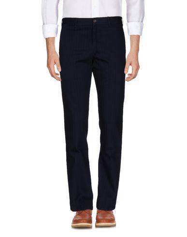 Повседневные брюки COMME DES GARCONS SHIRT 36940955OX