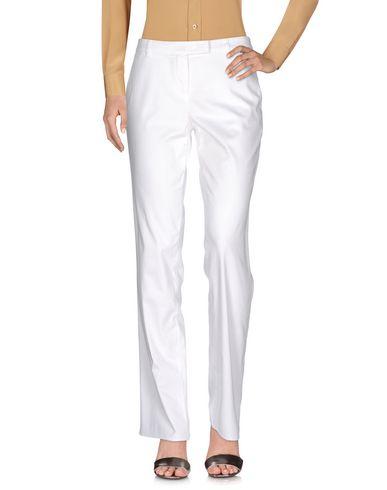 Повседневные брюки CARACTERE 36941019IO