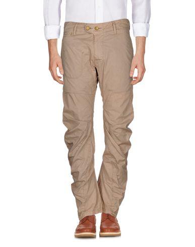 Повседневные брюки RAW CORRECT LINE BY G-STAR 36941052LU
