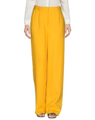 Повседневные брюки SELECTED FEMME 36941060IM