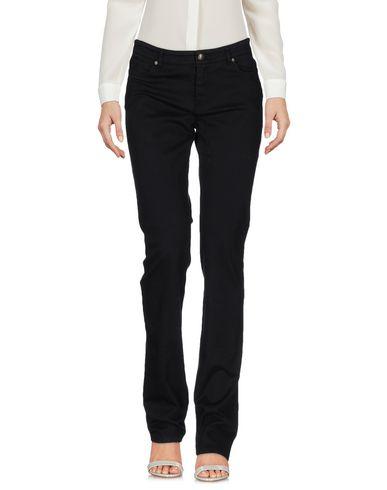 Повседневные брюки WEEKEND MAX MARA 36941152DT