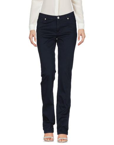Повседневные брюки WEEKEND MAX MARA 36941152HS