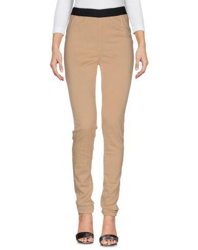 Джинсовые брюки ELISABETTA FRANCHI JEANS 36941169NR