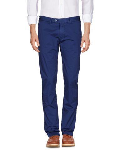 Повседневные брюки PERFECTION 36941187LX
