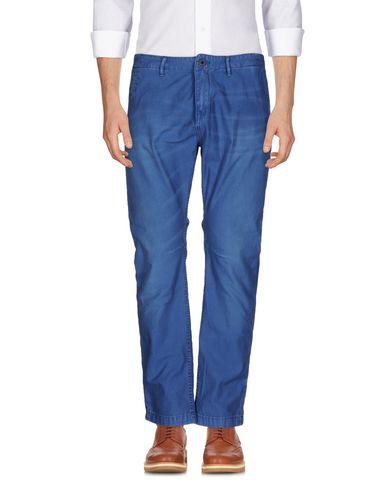 Повседневные брюки SCOTCH & SODA 36941188AD