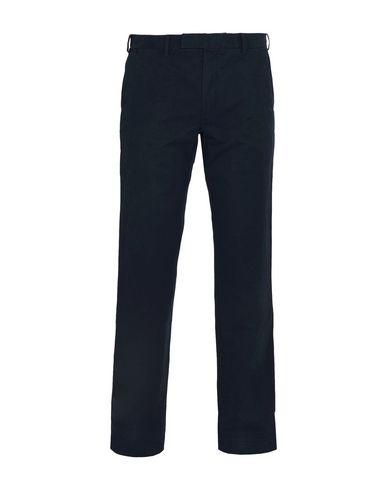 Повседневные брюки POLO RALPH LAUREN 36941200DK