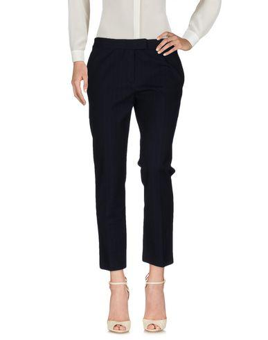 Повседневные брюки JOSEPH 36941211CC