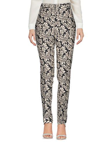 Повседневные брюки EMANUEL UNGARO 36941257WQ