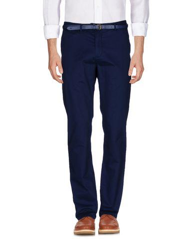 Повседневные брюки SCOTCH & SODA 36941268GM