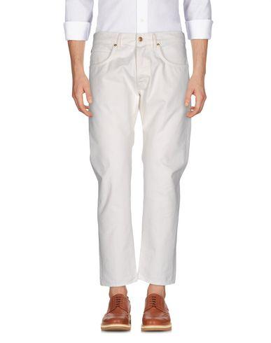 Повседневные брюки (+) PEOPLE 36941293WM