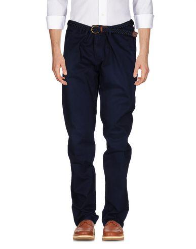 Повседневные брюки SCOTCH & SODA 36941347GL