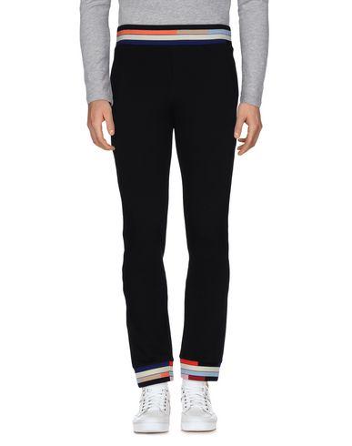Повседневные брюки CHRISTOPHER KANE 36941391NE
