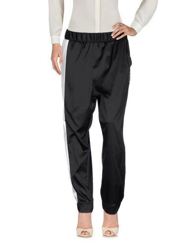 Повседневные брюки REEBOK 36941413EJ