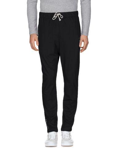 Повседневные брюки REEBOK 36941415LX