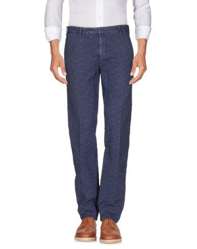 Повседневные брюки RODA 36941425LU