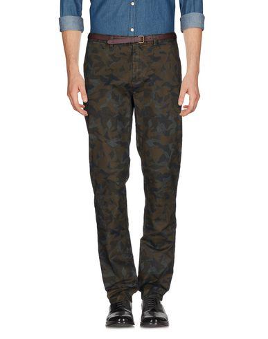 Повседневные брюки SCOTCH & SODA 36941430RV