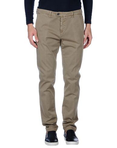 Повседневные брюки SEVENTY BY SERGIO TEGON 36941433LO